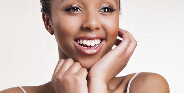 5 Tips to Keep the Skin Healthy this Winter