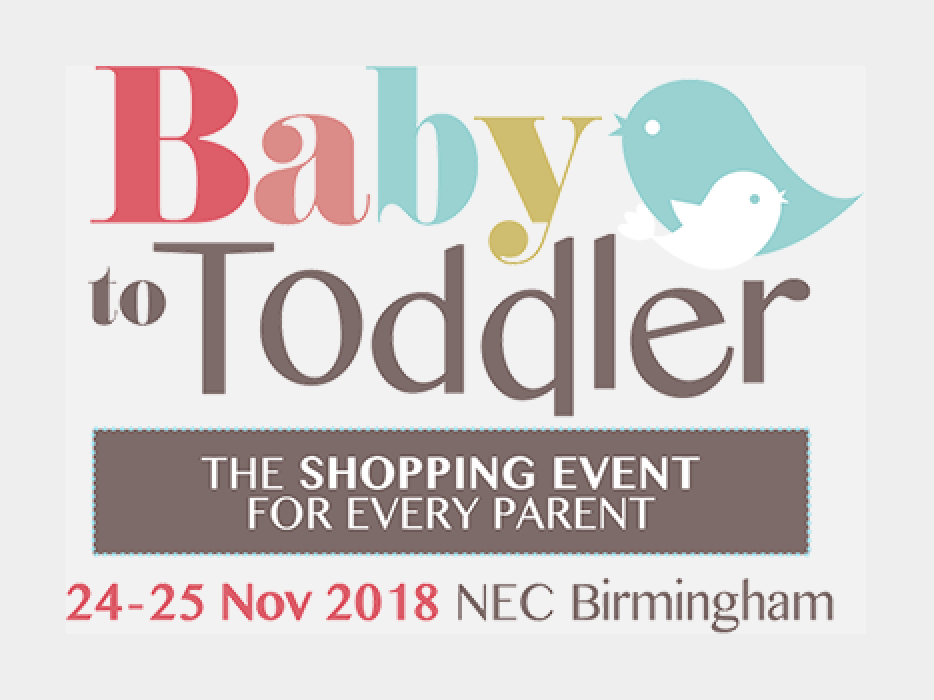 Baby to Toddler – The Shopping For Every Parent