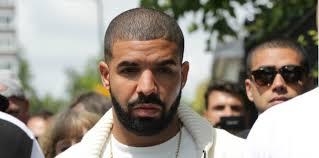 Drake Blamed  Parq Casino Racial Profiling