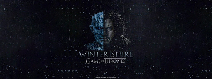 """HBO Reveals Trailer of """"Game of thrones"""" Season 8: Premiere on April"""