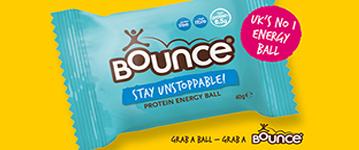 https://www.bouncefoods.com/