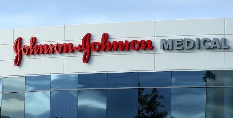 USA: Johnson & Johnson Faces Multibillion Opioids Lawsuit in Oklahoma