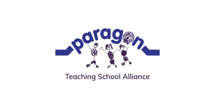 Paragon Teaching School Alliance