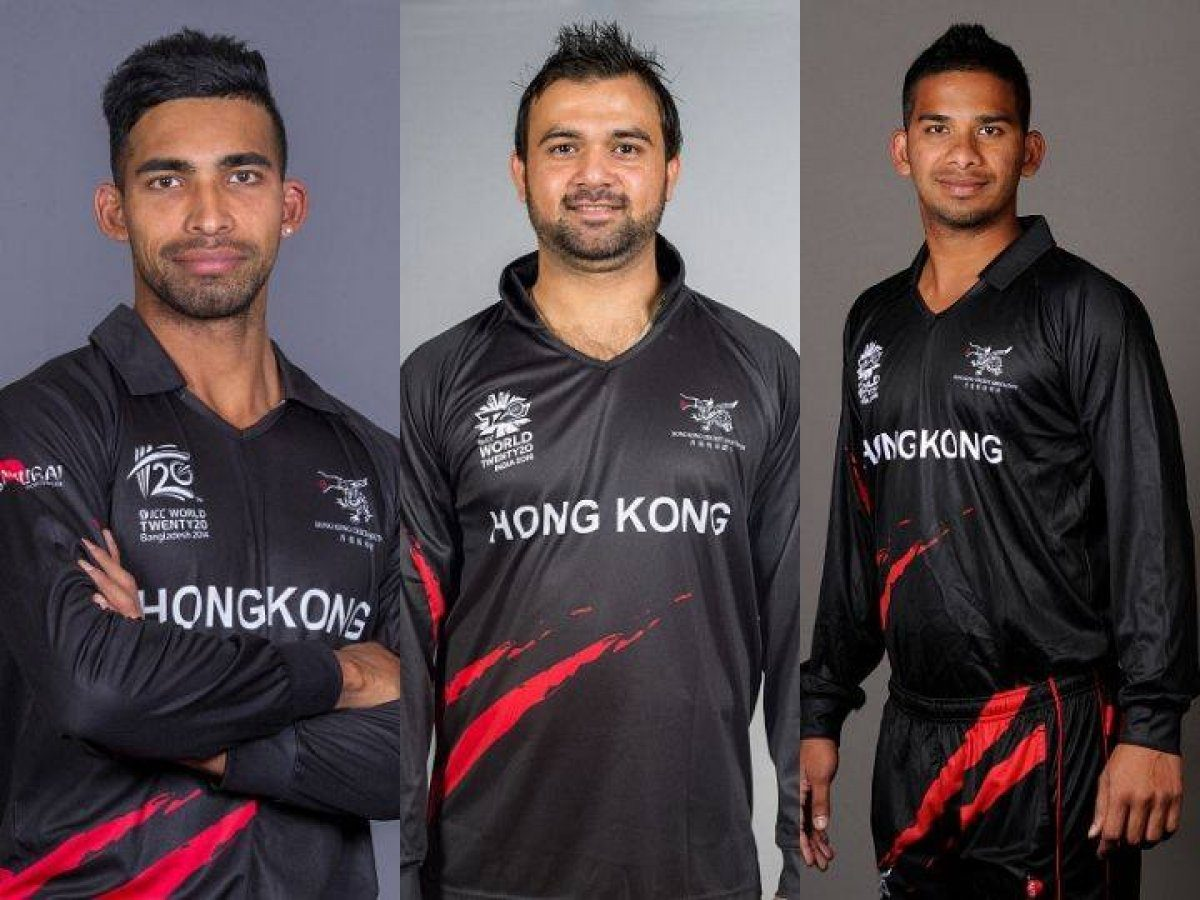 Match Fixing: Three Hong Kong Cricketer Suspended