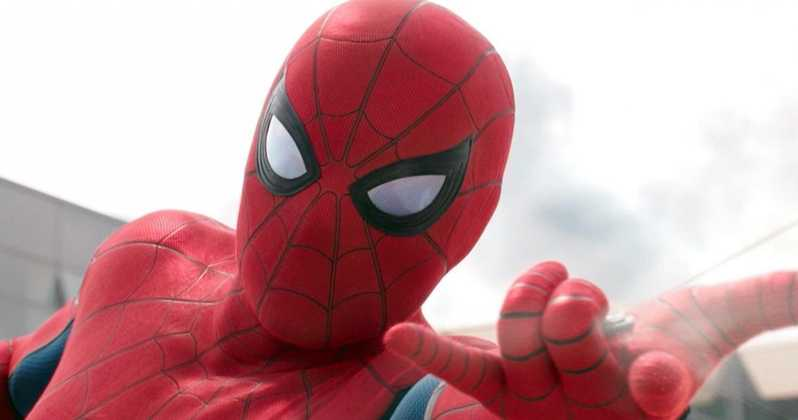 Spider-Man To Leave Marvel after Disney Splits with Sony