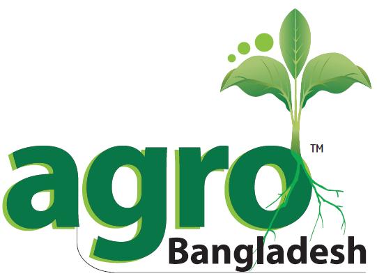 Agro Bangladesh 2019