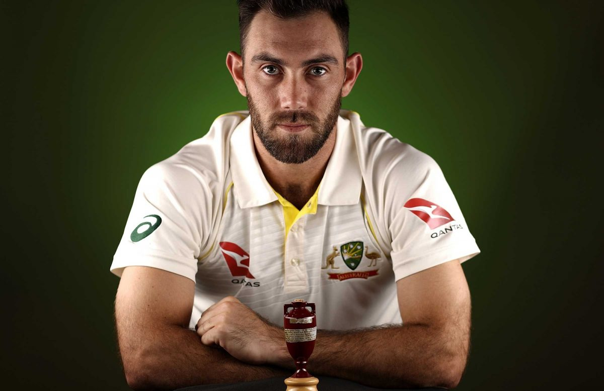 Glenn Maxwell to Take Break from Cricket Due to Mental Health Issue