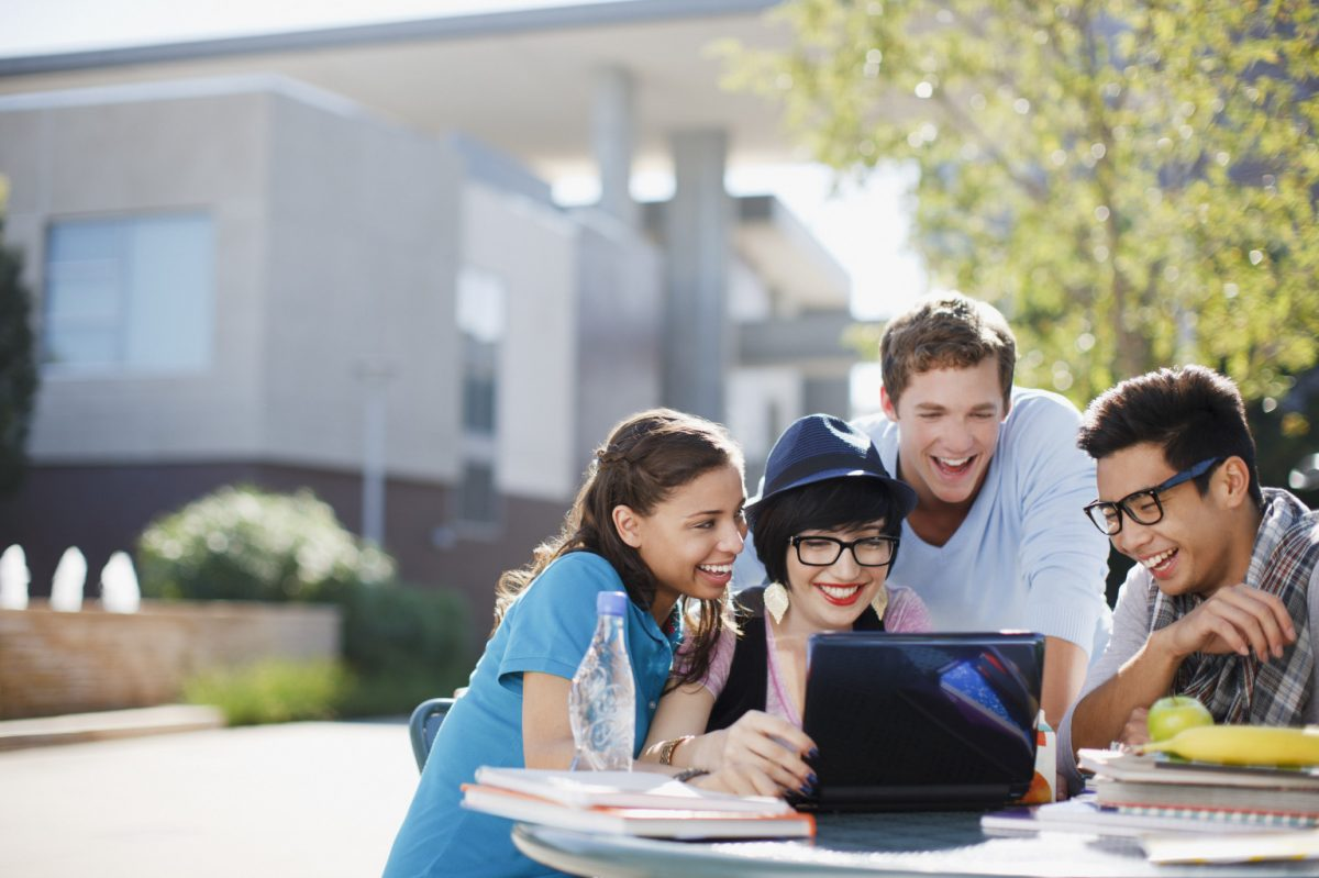 Top Study Tips for University Students