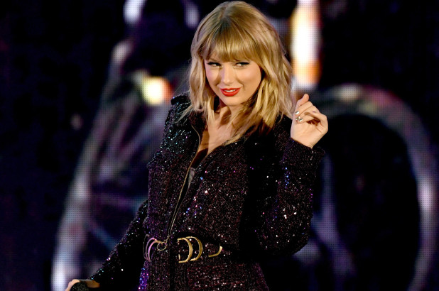 Taylor Swift's Case Headed Back to Court: 'Shake It Off' Copyright Claim