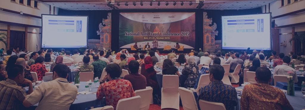 International Conference on Financial Criminology