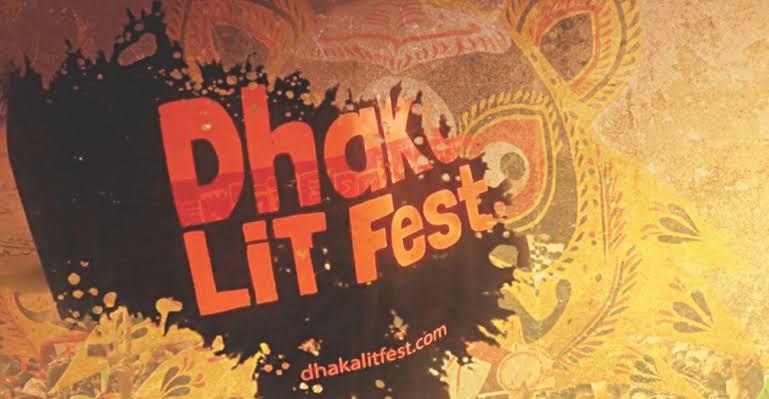 Dhaka Literary Festival Starts on Thursday