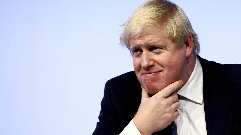 #JohnsonTheCoward : A breakdown of this latest hashtag and what it means for the PM's campaign