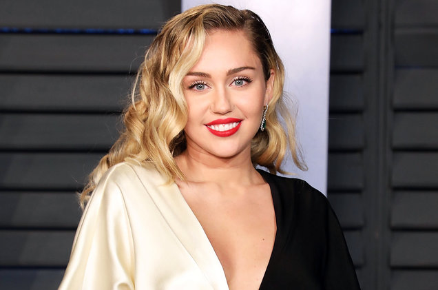 Miley Cyrus Undergoes Emergency Vocal Cord Surgery: Shows and Recordings on Hold