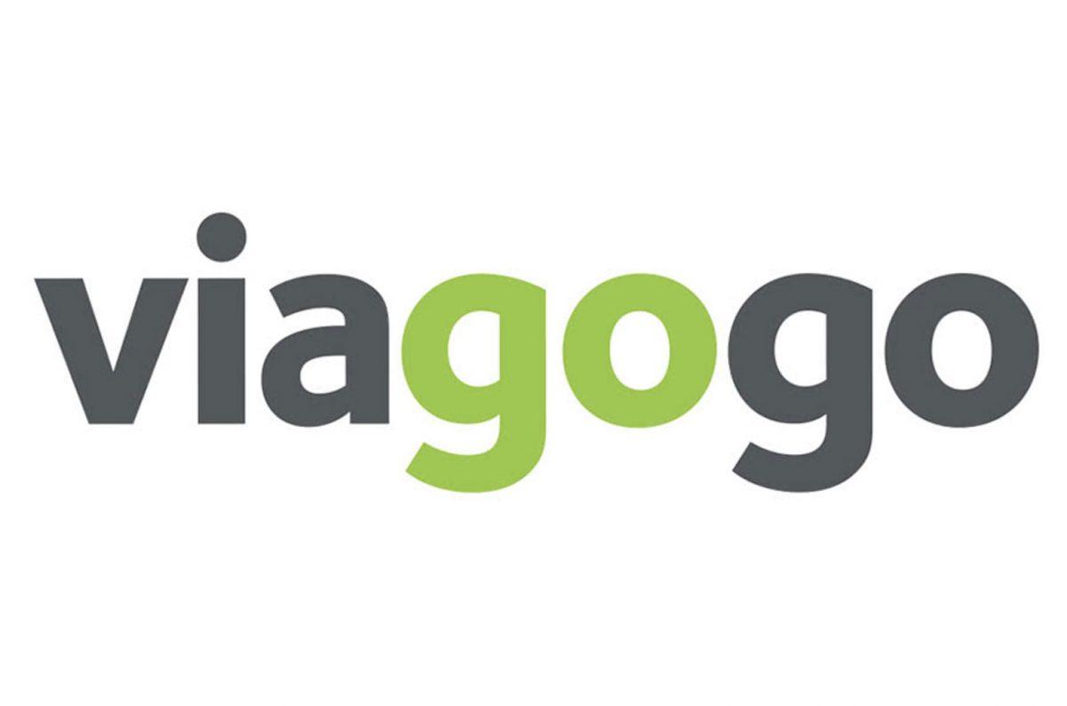 Viagogo Buys StubHub in $4bn deal
