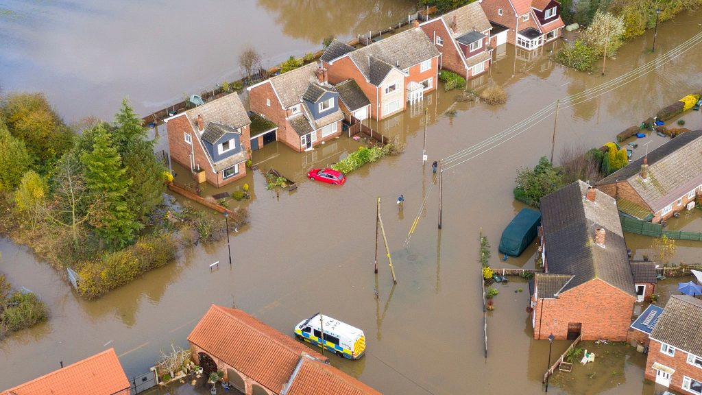 Boris-Johnson-Criticized-Not-to-Visit-Flood-Affected-Areas