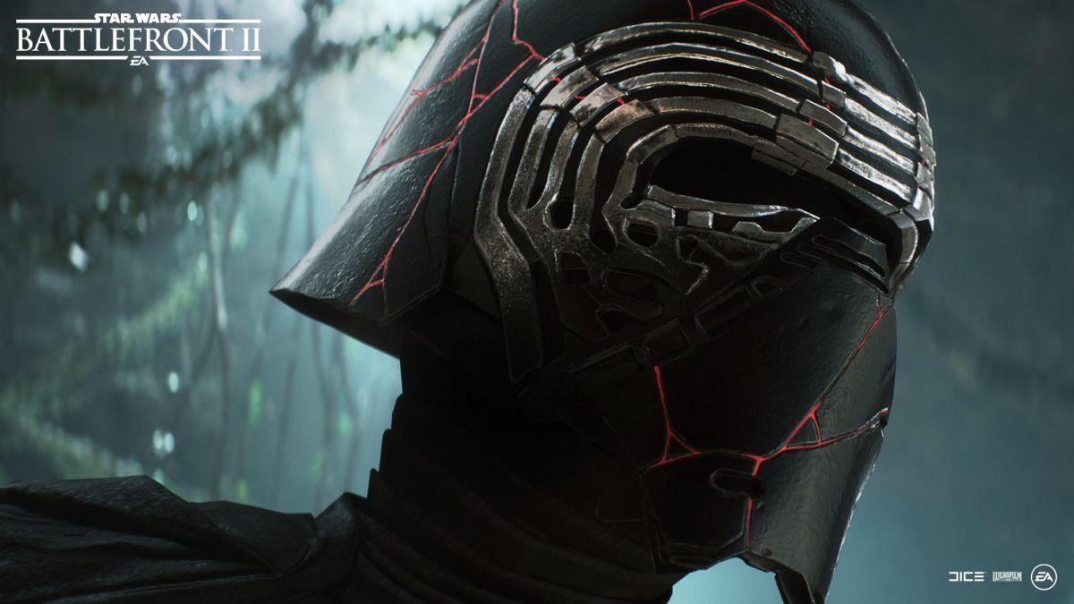 Star-Wars-Battlefront-2-The-Rise-of-Skywalker-Official-Trailer