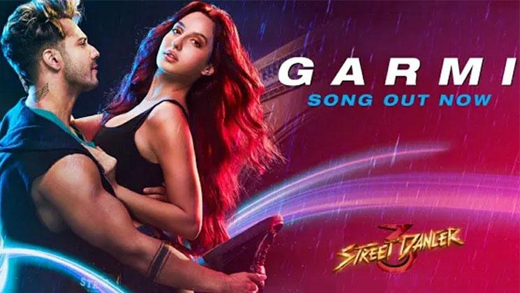 Street-Dancer-song-Garmi-2