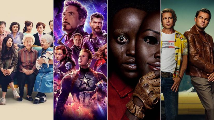 Top-10-BEST-Movies-2019