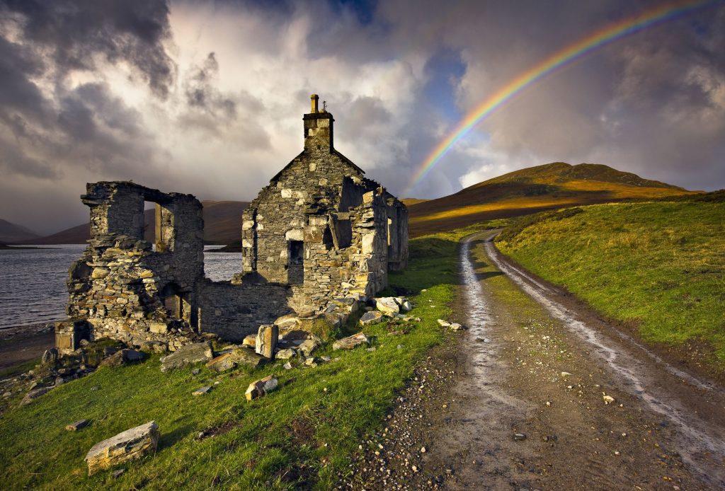 Unusual-Temperature-Rise-in-Northern-Scotland