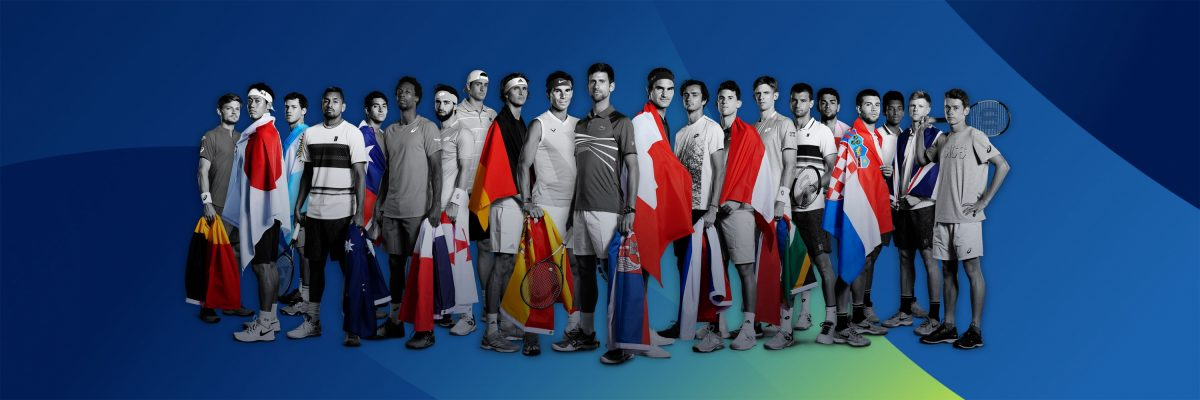 2020 ATP Cup