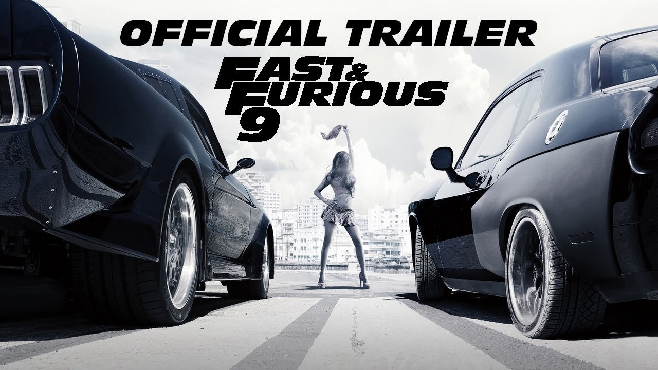 FAST-AND-FURIOUS-9-Teaser