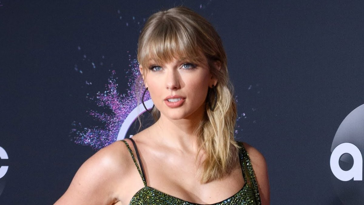 5 Facts Audience Expecting in Swift's Documentary Film: Miss Americana