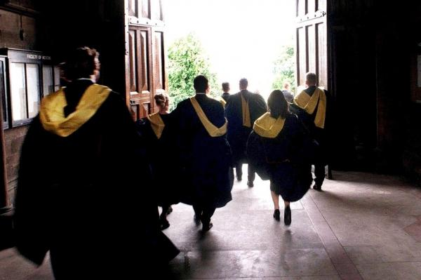 5 Reasons Why We Must Protect Erasmus from Brexit Cuts
