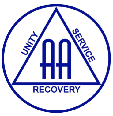A (Very) Brief Introduction to Alcoholics Anonymous