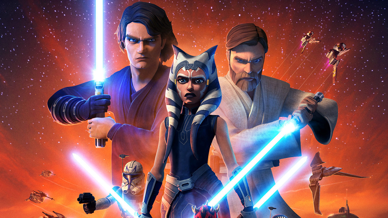 Star-Wars-The-Clone-Wars-Official-Trailer