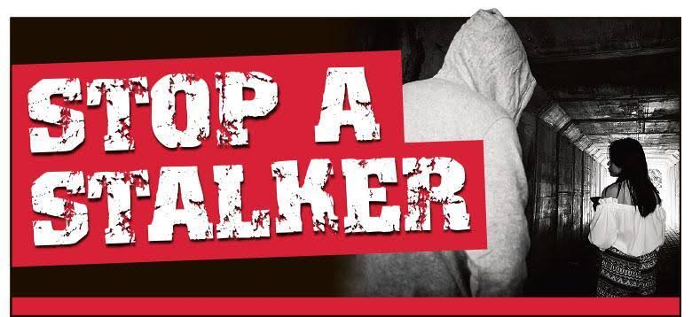 5 Steps to Prevent Stalking