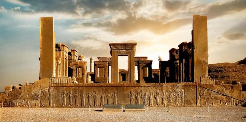 Top-5-Cultural-Treasures-of-Iran-are-in-Danger