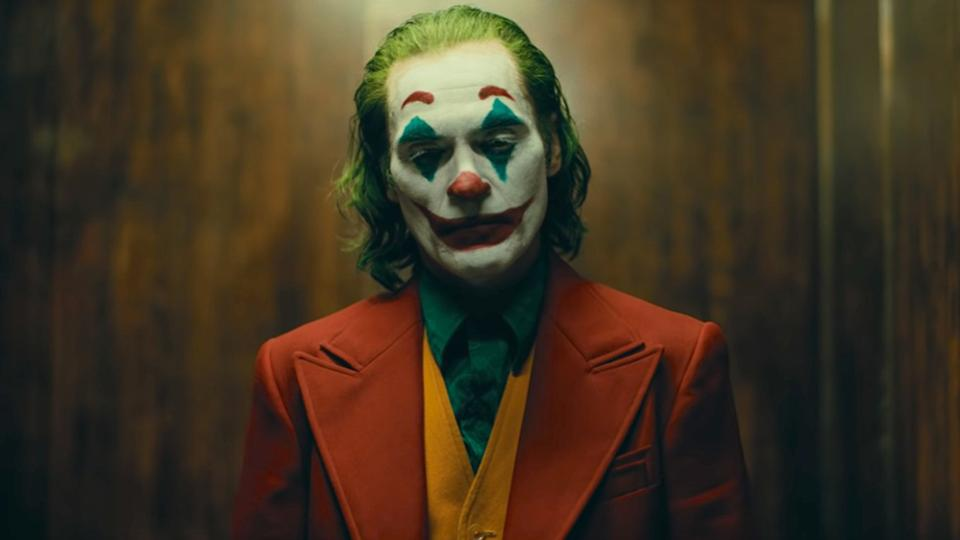 Film Review of 2019: Our Top Picks