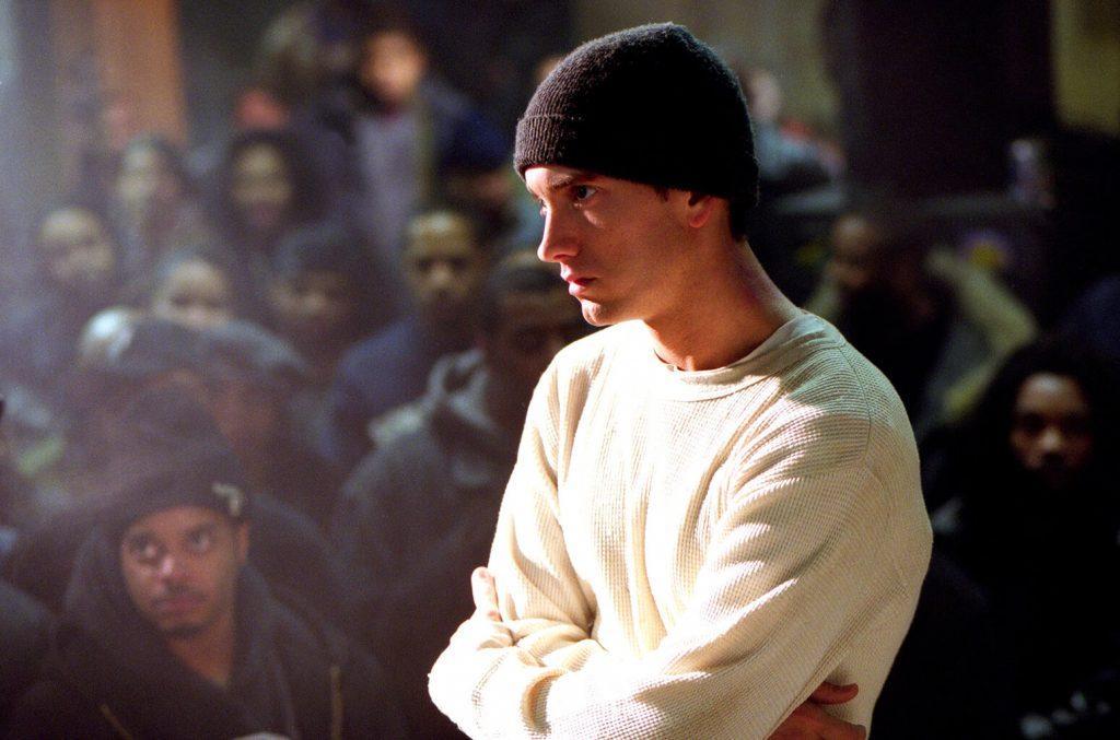 Eminem-Lose-Yourself