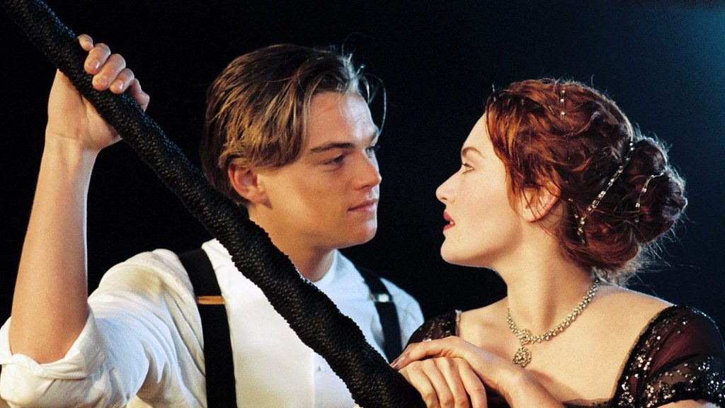 Jack-And-Rose-in-Titanic