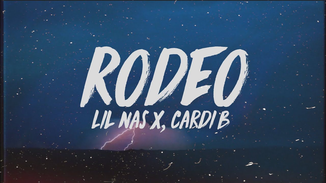Lil-Nas-X-Rodeo-ft.-Nas