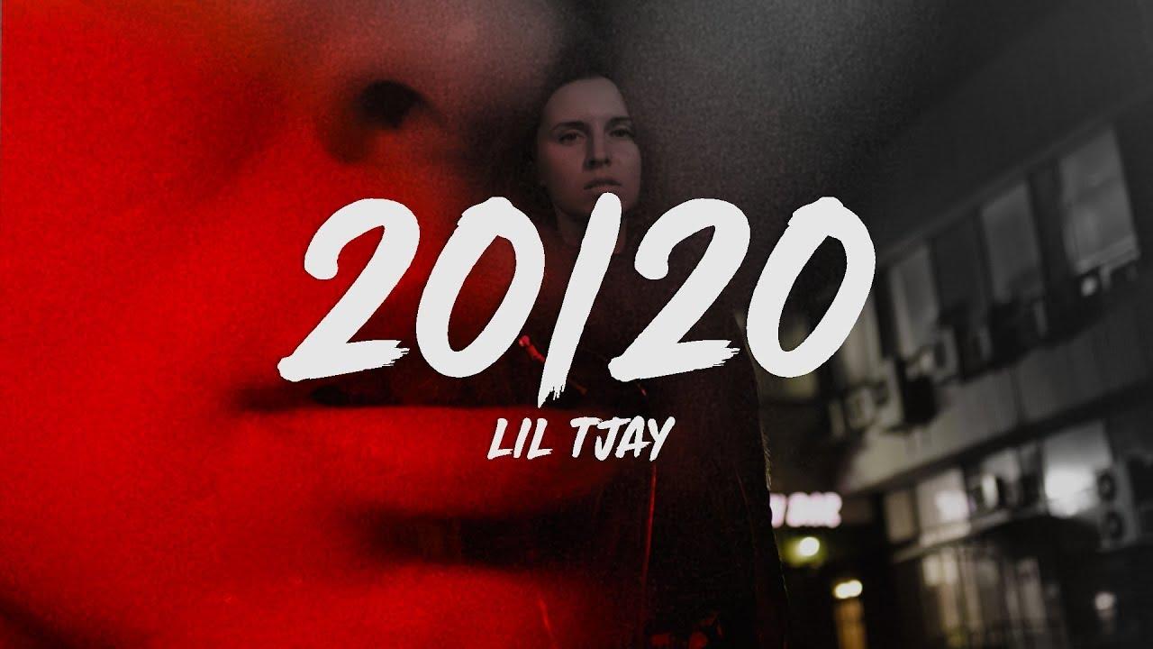 Lil-Tjay-2020