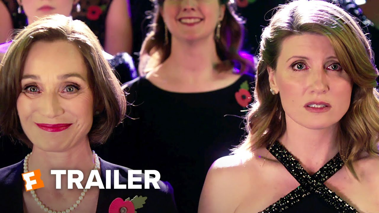 MILITARY-WIVES-Trailer.