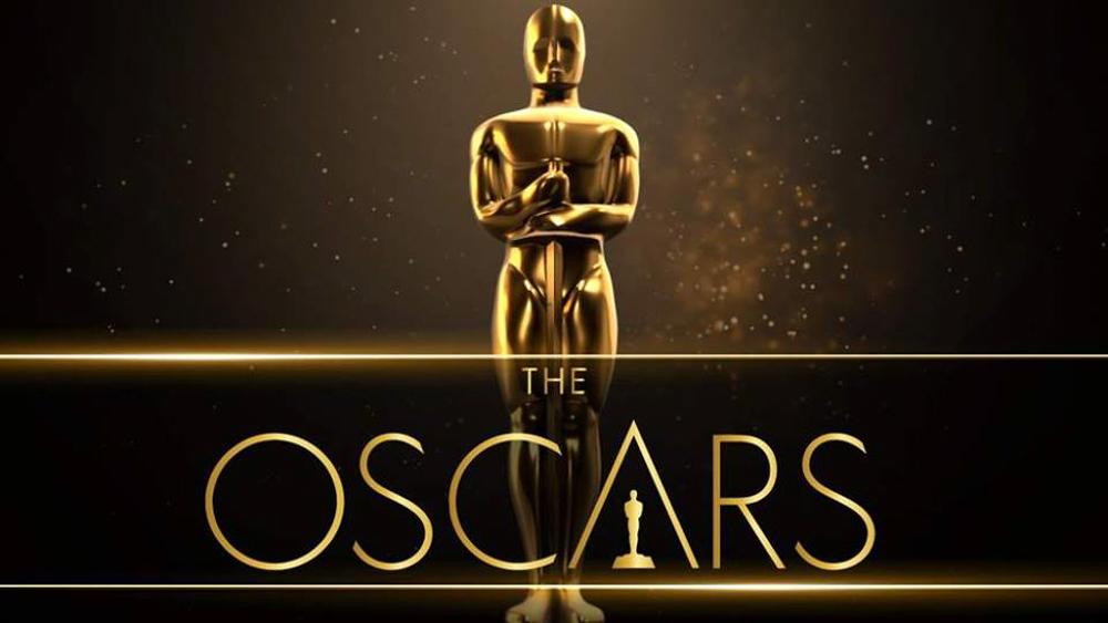 Oscars_On