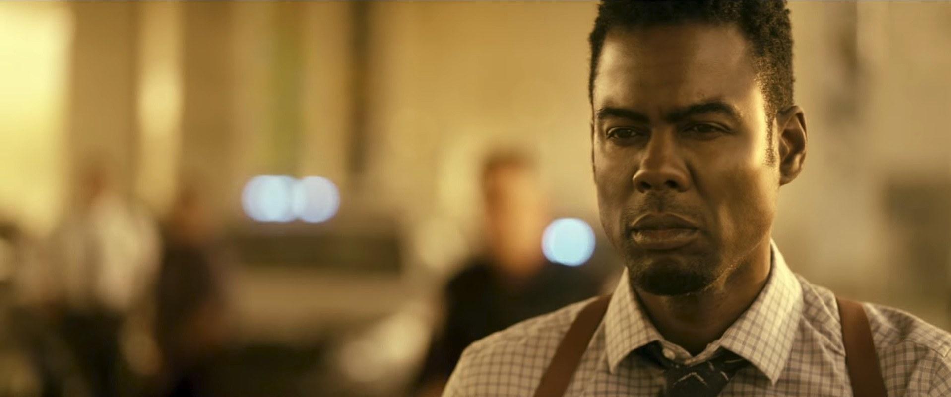 Spiral-Movie-Teaser-Trailer