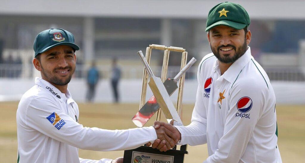 pakistan-vs-bangladesh-1st-Test