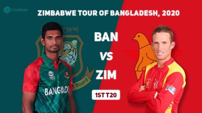 Bangladesh-vs-Zimbabwe