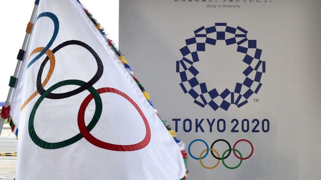 Tokyo-Olympic-Lighting-Ceremony