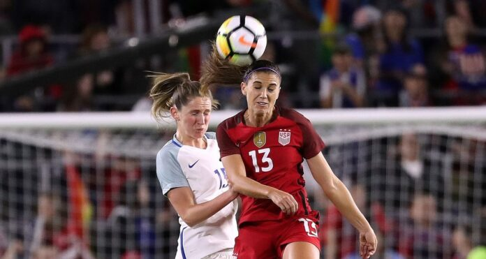 USA-vs-ENG-Shebelives-cup