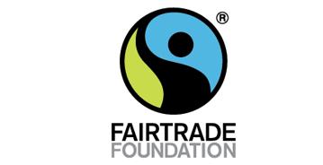 Fairtrade Cocoa Quiz