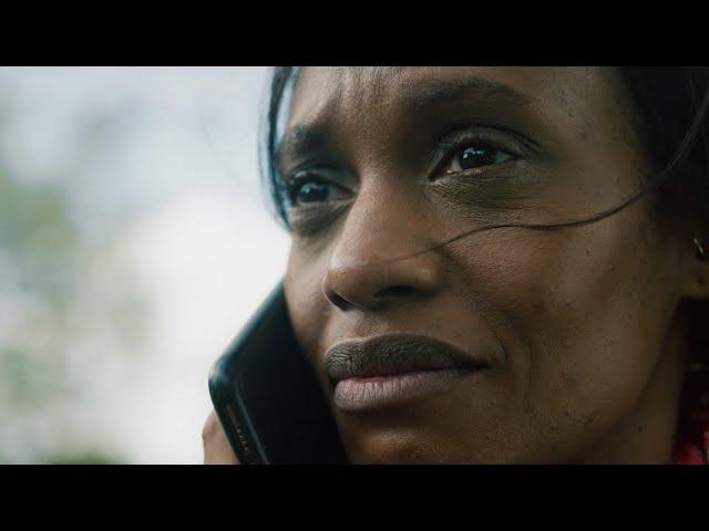 Solace Women's Aid: Rosie's film